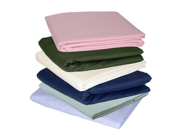 Bed Sheets exporters in Tuticorin