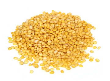 Moong Dal exporters in Tuticorin