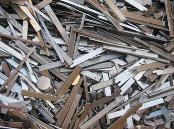 New Metal scrap importers tuticorin