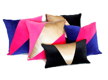 Pillows exporters in Tuticorin
