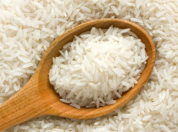 Rice exporters  in Tuticorin