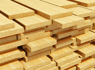 Timber importers tuticorin
