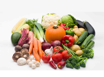 Vegetables exporters  in Tuticorin